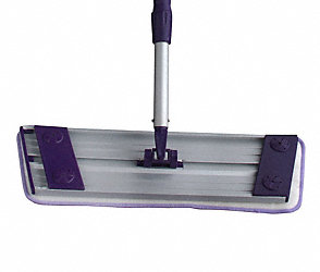 Wet Mop with Pad